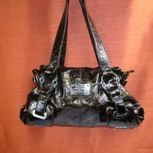 Dolce & Gabbana Anniversary Hobo Bag